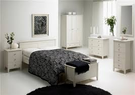 Bedroom Ideas White Furniture