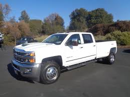 100 Used Trucks Fresno Ca For Sale In CA 93706 Autotrader