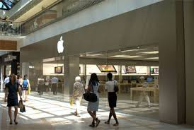 shoppers mart rideau centre apple store in rideau centre ottawa 1000 visitors get free
