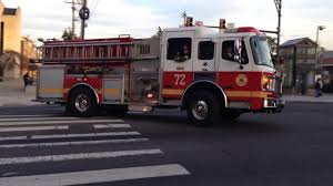 PHILADELPHIA FIRE DEPARTMENT SQUAD 72 RESPONDING TO ALL HANDS FIRE ... North Hampton Volunteer Fire Department Posts Facebook Ta Truck Service 245 Allegheny Blvd Brookville Pa 15825 Ypcom School District Drone Footage Youtube Pgh Hal Truck Pghhalfood Twitter The Highway Star 1969 87 Gmc Astro Gmcs Hemmings Ladelphia Fire Department Squad 72 Responding To All Hands Stake Body Commercial Trucks Ford Sales In Pittsburgh Fileport Authority Red Truck Pittsburghjpg Wikimedia Commons New Used Cars For Sale At Cochran Serving County Rack For Racks Design Ideas Transit Vs Mercedesbenz Sprinter