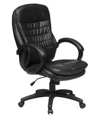 Bridge High Back Office Chair In Black Leatherette - Buy Bridge High ... High Quality Executive Back Office Chair With Double Padding Quality Mesh Computer Chair Lacework Office Lying And Tate Black Wilko Computer New Arrival Adjustable Hulk Home Fniture On Gaming Midback Racing For Swivel Desk Costway Recling Pu Moes Omega The Classy 2 Mesh Chairs In Rh11 Crawley 5000 4 Herman Miller Alternatives That Are Also Cheap Tyocho3 Ergonomic Plastic Buy
