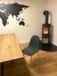 stühle sessel sitzecke stuhl küche tisch esstisch holz möbel