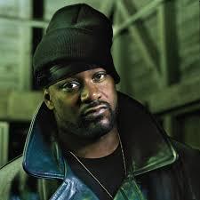 Inspectah Deck Triumph Best Verse by Top 5 Rappers From Staten Island Hip Hop Golden Age Hip Hop