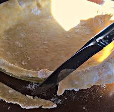 Libbys Pumpkin Bread Recipe Cranberry by Pumpkin Pie Recipe Without Evaporated Milk U2013 Farm Fresh For Life