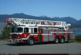 Fire Truck Photos - Smeal - Freedom - Pumper - Vancouver Fire ... Lesser Slave Regional Fire Service Fighting In Canada Equipment Sales Lynn Kolaja Union City Truck Photos Smeal Aerial St Louis Department Spartan Er Spartan_er Twitter Camden County Apparatus Jersey Shore Photography Town Of West Boylston Ma Reaches For The Top With New Products Management Pumpers Yonkers Fd Trucks Custom Trucks Co Shelbyville In Fast Keplinger