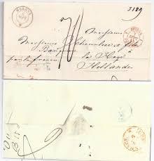 porto brief deutschland frankreich Bucho