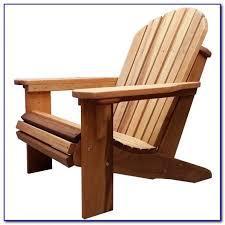 Adirondack Chair Kit Polywood by Adirondack Chair Kits Cedar Chairs Home Design Ideas Dgr0exb93o