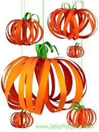 Carvable Foam Pumpkins Walmart by Best 25 Pumpkin Decorations Ideas On Pinterest Pumpkin