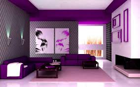 Grey And Purple Living Room Furniture by Purple Living Room Furniture Home Design Ideas