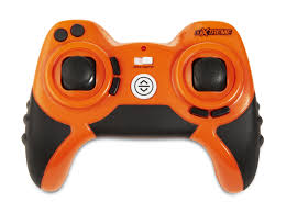 Little Tikes Garden Chair Orange by Little Tikes Xtreme Shooter Drone Toys