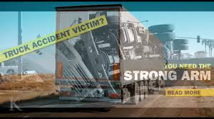 Accident Attorneys In Chicago,accident Lawyers Chicago,atlanta Car ... Chicago Personal Injury Lawyer 602 Law Office Of Joseph M Seattle Trucking Accident Attorney Nelson Injury Law Truck Cooney Conway Semitruck Crashes Zayed Offices Car Lawyers Can Help With A Big Crash Desalvo Call Now 18662288719 Youtube Guide Case Recovery Lawyercom Why Accidents Involving Tractor Trailers Are Usually Peoria Rockford Il Meyer Dupage County Lombard Illinois Workers If You Have Been Injured In An Accident Volving Commercial
