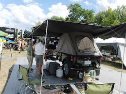 ORCC Off Road Camping Club * Explore The Ozarks Midwest Region ... 8 Best Roof Top Tents For Camping In 2018 Your Car Wc Welding Metal Work Banjo Some Food But Mostly For High Winds Tested In Real Cditions Sleeping With Air Coleman Sundome 10 Ft X 6person Dome Tent20024583 The Guide Gear Full Size Truck Tent Youtube Steven Tiner On Twitter Ready Weekend Such A Great Event Popup Canopy Ozark Trail Instant Cabin Walmartcom 2 Room Shower Bathroom Chaing Shelter Pop Up With And Tarp