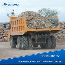 60 Ton Mining Truck Videos