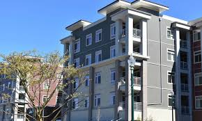 Floor Trader Tacoma Wa by University Place Wa Apartments For Rent Near Tacoma Clearview