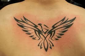 Tribal Tattoo Designs And Meanings