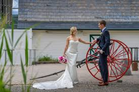 New Jersey Barn Wedding - The Barn At Perona Farms Quality Amish Buildings Including Patio Fniture Mike The Upstairs At Barn Perona Farms My Second Choice Spot Sherris Jubilee Day One Of My Nj Trip New Jersey Rustic Wedding Chic Metal Barns Steel Pole First Dance The Rustic Rodes In Swedesboro 25 Best Loft Jacks Images On Pinterest Loft Top Venues Weddings Farm How To Find And Identify Owl Audubon Ebird Anyone Know History These Barns Hackettstown Sheds