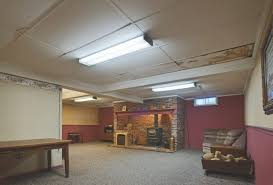 drop ceiling tiles 2x4 home depot options other than suspended