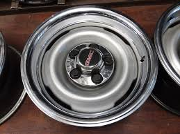 Chevy Truck Rally Wheel Center Caps Elegant Amazon Vision Rally 55 ... 6 Lug Chrome Spider Center Cap 1947 72 Chevy Gmc Truck X 5 12 Online Store Autodaily Set Of 4 Pieces Silverado Sierra Amazoncom Of Replacement Aftermarket Caps Hub Cover Chevrolet Wheel Emblems Logos Trim Rings Spinners Caridcom Cheap Find Deals On Line At 1958 Pickup Something Sinister This Way Comes Photo Image 15 Inch Oem Astro Van Plated Hubcap