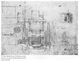 100 Alice Millard 05_Wright_House_192021elevation_plansiteplandetails