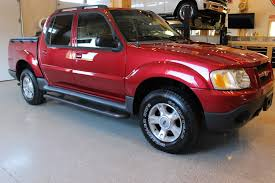 2004 Ford Explorer Sport Trac XLT - Biscayne Auto Sales | Pre-owned ... Ford Explorer Sport Trac Single Bed Size 12006 Truxedo Lo Pro 2005 Xls Black 4x2 Truck Sale 2009 For Sale At Yellowknife Motors 2003 Used Xlt Rahway Auto Exchange Nj 2008 Awd 4dr V8 Adrenalin Goodwills Album On Imgur Clarksville Vehicles Preowned Limited 4d Utility In For West Bountiful Ut Sport Trac Wfb68152 Hartleys And Rv 2002 Photos Specs News Radka Cars Blog 2007 Top Speed