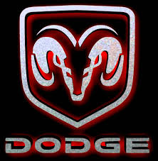 Dodge Ram Logo - YouTube Dsi Automotive Truck Hdware 02017 Dodge Ram Logo Gatorback Nearly 5000 Trucks Recalled Due To Fire Risk Ktla Amazoncom Hitch Plug Violassi Striping Company Ram Truck Logo Blem Decal Pinstripe Kits Commercial Season In Weslaco Tx The Worlds Newest Photos Of And Ram Flickr Hive Mind 092017 New Dealer Cortland Serving Binghamton Hemi Mens Tank Top On Left Chest Tanks For Men Logos Download Rolling Stone Country Team Up Natick Sales
