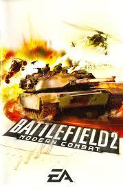 Pyramat Gaming Chair Ebay by Best 20 Battlefield 2 Pc Ideas On Pinterest Battlefield 2