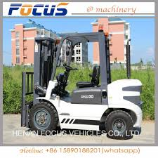 China Factory Direct Supply Of 3000 Kg Forklift Trucks With Diesel ... Counterbalance Forklift Trucks Electric Hyster Cat Lift Official Website Your Guide To Buying A Used Truck Dechmont Trinidad Camera Systems Fork Control Hss Combilift Unveils New Electric Muldirectional Bell Limited Mounted Forklifts Palfinger Hire Uk Wide Jcb Models Nixon Maintenance Tips Linde E3038701 Forklift Trucks Material Handling