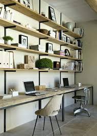 meuble bibliotheque bureau integre meuble bureau bibliotheque design pour actagare comment on peut