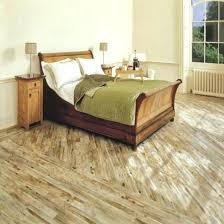 Bedroom Flooring Latest Floor Tiles Designs Images About Ideas For Master