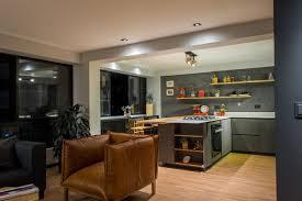 100 Penthouse Duplex With Amazing Views Mdebnb