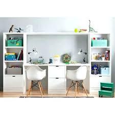 bureau ado design bureau design ado bureau bureau design pour ado meetharry co