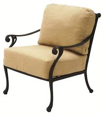 Winston Patio Furniture Replacement Slings by Patios Suncoast Patio Furniture For Best Outdoor Furniture Design