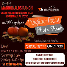 Pumpkin Patches In Phoenix Az 2013 by Mwtv Photography Passion Pride Perfection Page 2