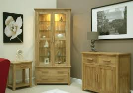 Black Dining Room Hutch Medium Size Of Storage Cabinet Cheap Corner China