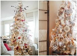 10 Tips For Beautiful Christmas Tree Ribbon