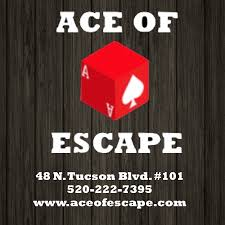 Escape Room Coupon Code Escape The Room Nyc Promo Code Nike Offer Rooms Coupon Codes Discounts And Promos Wethriftcom Into Vortex All Rooms Are Private Michigan Escape Games Coupon Audible Free Audiobook Instacash New User 8d 5 Off Per Player Mate Wellington Oicecheapies Special Offers Room Gift Vouchers Dont Get Locked In Bedfordshire Rainy Day Code Jamestown
