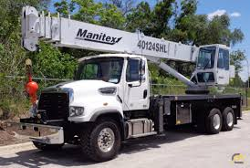 New 2017 Manitex 40124SHL On A 2016 Freightliner 114-SD SOLD Boom ... 2019 New Freightliner Cascadia 125 Dd13 410 Hp 10 Speed At Truck Club Forum Trucking Debuts Allnew 2018 Fleet Owner Dealership Sales Sport Chassis Sportchassis Shipments Inventory Northwest Freightliner Scadia126 For Sale 1415 Dump Vocational Trucks Scadia 1439 Behind The Wheel Of Freightliners Inspiration Autonomous Truck