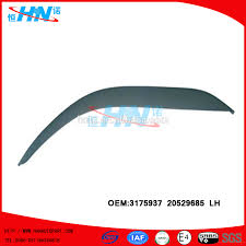 High Quality Truck Body Parts For Volvo Car Mudguard 20529686 - Buy ... Utility Body Seafood Truckquality Ice Cream Refrigerated Truck Bodies From China W A Jones Steel Gravel Box Cancade Company Ltd Innovation Quality Custom Bodies Truck Repair Inc Coldking 43m Reefer Body With Foton Ollin Chassis Isuzu Medium Duty Dump Truck For Sale 1143 High Accsories Actros Spare Parts For K And Manufacturing Building Trailer Fabricated Dump Intercon Equipment Special Events Promotions Trivan