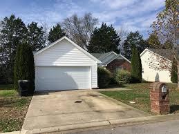 One Bedroom Apartments In Murfreesboro Tn by 1240 Dalmally Murfreesboro Tn Mls 1878956