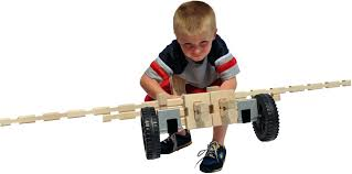 learn and play toy cut airplane toy box best baby learning toy