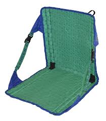 Amazon.com : Crazy Creek Products HEX 2.0 Original Chair (Royal Blue ... Wakeman Green Cushioned Wide Stadium Seat Chairhw4500010 The Home Center Consoles Luxury Edition Seavee Boats Gci Outdoor Roadtrip Rocker Chair Field Stream Best Folding Camping Chairs Travel Leisure Smoke On The Water New Scene Of Old Flatbottom Vdriv Wise Blastoff Series Centric 1 Boat 203480 Fold Clamp Swivel Walmartcom Wejoy 4position Beach Oversize Lounge Cooler Fishing Charcoal Red Uv Treated Marine Vinyl 8wd139ls012 Folddown Molded Grey