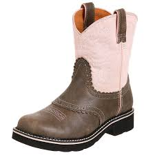 Amazon.com | Ariat Fatbaby Western Boot (Toddler/Little Kid/Big ... Ultimate Guide To The Western Boot Boot Cowboy Boots 34 Best Laredo Life Images On Pinterest Cowgirl Georges Barn Amazoncom Ariat Fatbaby Toddrlittle Kidbig Anderson Bean Company Mens Brown Grizzly Bear Boots Fort Justin Kids Elephant Print Terra Brands George Strait 031 Series Pull On 81 Cowboy Cowboys Houston Livestock Show And Rodeo Commercial Presented By Georgia Steel Toe Oiler Work