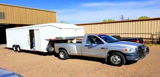 Pak Mail Santa Fe   The Best Packing, Shipping And Freighting ... Truck Accidents Santa Fe Injury Law Hyundai Will Market Version Of Cruz Pickup In Us 247830 2017 Xl Spy New 2018 Toyota Tundra Sr5 Crewmax 55 Bed 57l Truck Silverado 2500hd Heavy Duty At Chevrolet Cadillac 2001 Santa Fe Kendale Parts And Locomotive Yard Ho Scale Diorama And Picture Details West K Auto Sales Euro Simulator 2 Mod Na Auto Youtube Xl Large Its Title Not Drive The Comparison 1500 Double Cab Ltz 2015 Vs Public Banking Fiesta Parade On Mexico