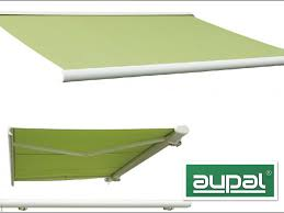 New Design Foxwing Awning(manual) - Buy Foxwing Awning,New Design ... Foxwing Awning 31100 Rhinorack 31200 Passenger Side Oztent Awning Bromame Driver Suppliers And Manufacturers At Vehicle Camping Rack Awnings Page 1 Outfitters Rhino Tagalong Tent Perfect Accessory To Compliment Bundutec Review Bunduawn Style Youtube China 4x4 Accsories Car Rooftop Eeering Express We Love Our Dc Canopy