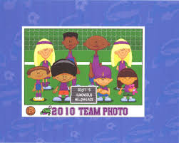 Backyard Sports By Raidpirate52 On DeviantArt Collection Of Solutions Pablo Sanchez The Origin A Video Game Backyard Basics 2 Sports Soccer Tv Special History Youtube Amir Khan Back In His Baseball Days Boxing Why Does This Look So Familiar By Idpirate52 On Deviantart Pablo Mvp Part 1 Humongous Eertainment Franchise Giant Bomb 2001 Demo Free 1997 Season 13 Hit How Far The Vec Vs Football Head Bequarter2008 Image Baby Backyardibabies Cap Jpg Ideas