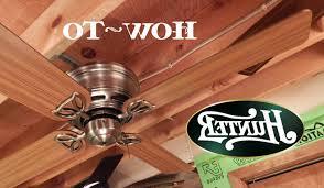 Hampton Bay Ceiling Fan Remote Control Kit by Ceiling Fan Light Kit 89 Glamorous Universal For Fan U201a Hampton