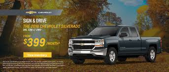 Your New & Used Chevy Dealer In Clearwater | *Online Specials* Used Trucks For Sale In Oklahoma City 2004 Chevy Avalanche Youtube Shippensburg Vehicles For Hudiburg Buick Gmc New Chevrolet Dealership In 2018 Silverado 1500 Ltz Z71 Red Line At Watts Ottawa Dealership Jim Tubman Mcloughlin Near Portland The Modern And 2007 3500 Drw 12 Flatbed Truck Duramax Car Updates 2019 20 2000 2500 4x4 Used Cars Trucks For Sale Dealer Fairfax Virginia Mckay Dallas Young 2010 Lt Lifted Country Diesels