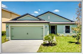 Chatham Homes for Sale Ruskin FL New Construction Subdivision