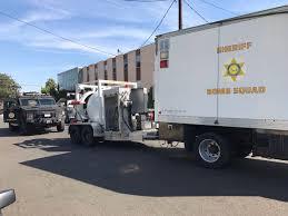 LA County Sheriff's On Twitter: