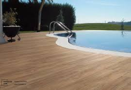 outdoor swimming pool temperature pool check more at http